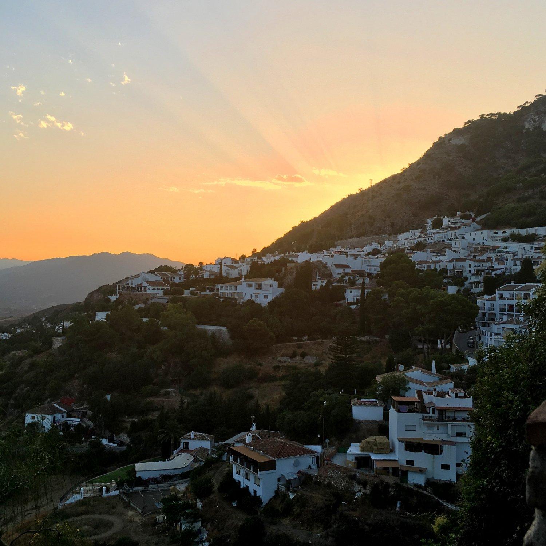 Vakantie Andalusië, ideaal voor avontuur en rust!