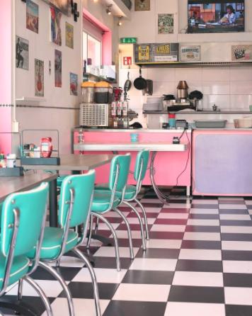 Gerecht van Gracy's in Rotterdam een van de beste restaurants Nederland