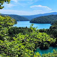 Fly drive Dalmatië - Kroatië