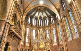 De Matthiaskerk