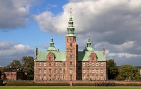 Paleis Rosenborg