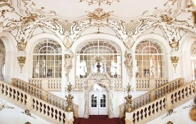 Het operahuis