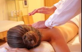 Sauna & Wellness Resort Veluwse Bron