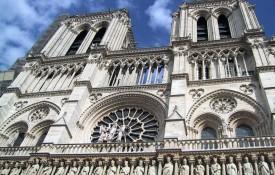De Notre-Dame