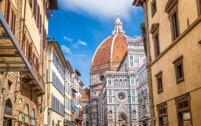 Florence - Kathedraal