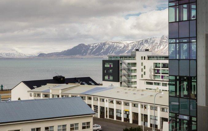 Omgeving van Hotel Storm by Keahotels in Reykjavik