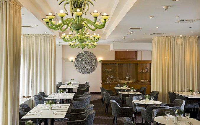 Restaurant van Hotel TRYP by Wyndham Köln City Centre in Keulen