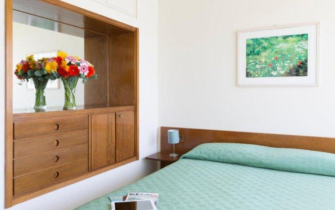 Appartement van Aparthotel Residence Porta Al Prato in Florence