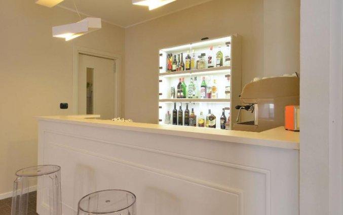 Bar Best Western Hotel Crimea in Turijn