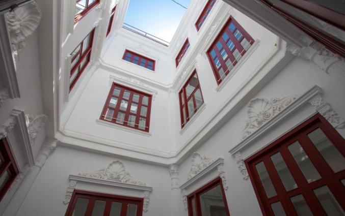Hotel bij Hotel Casual Socarrat Valencia
