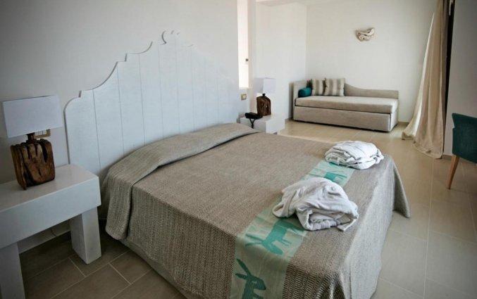 Kamer Bij Hotel Dolce Vita