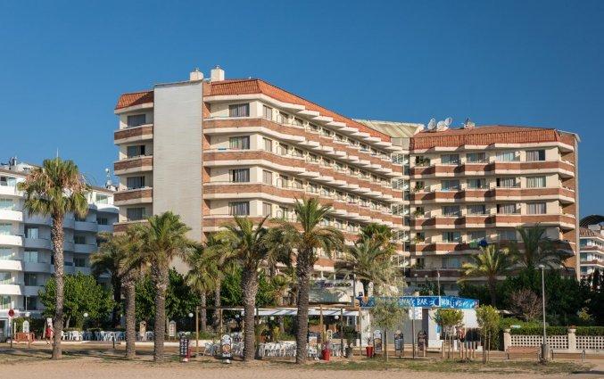 Hotel Top-HRoyal Sun in Santa Susanna
