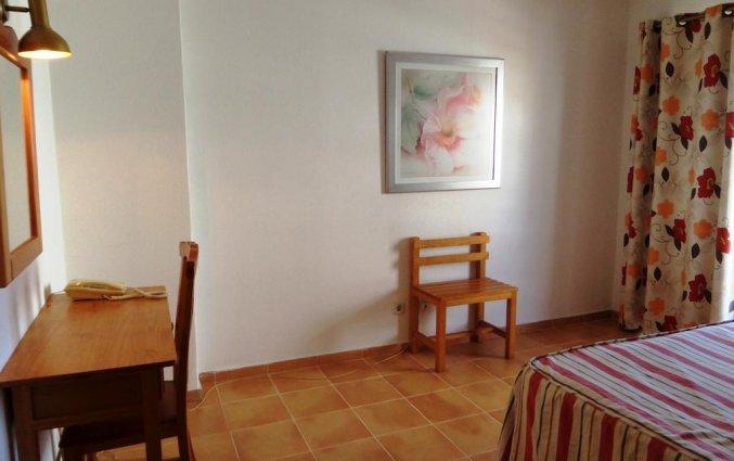 Kamer in Appartementen Mirachoro 2
