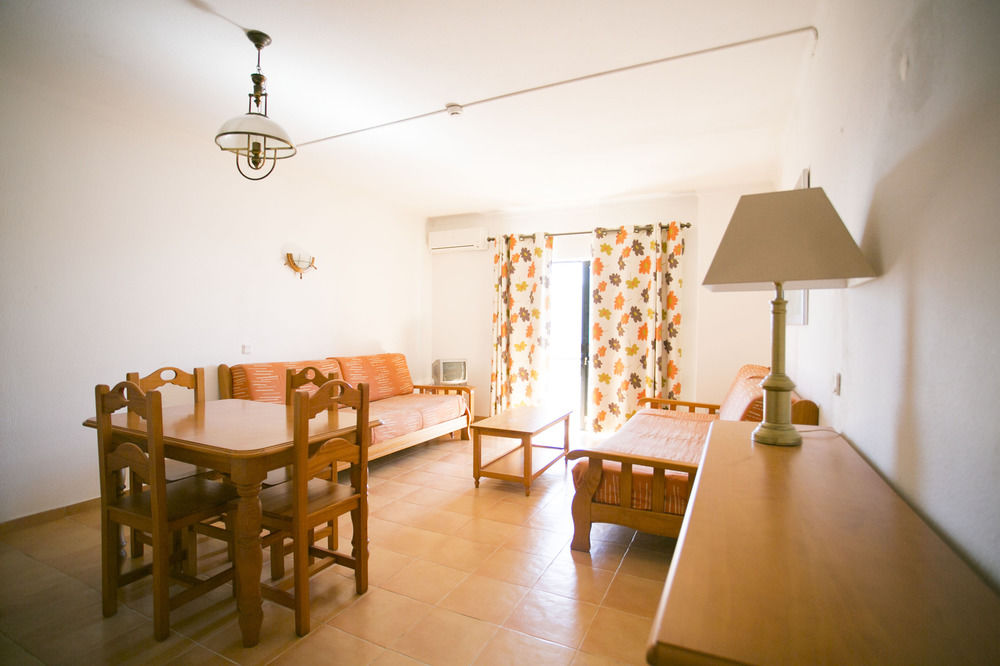 Kamer van Appartementen Mirachoro 2