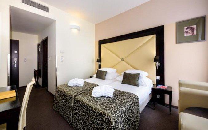 Kamer - Hotel - Grandior