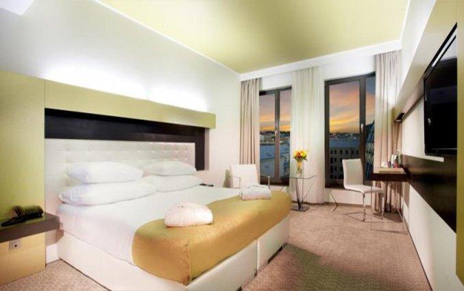 Kamer - Hotel - Grandior - -