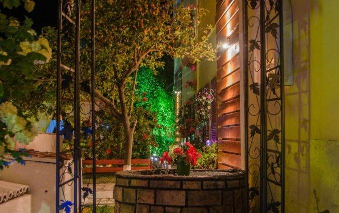 VA Boutique Apartments and Suites Corfu