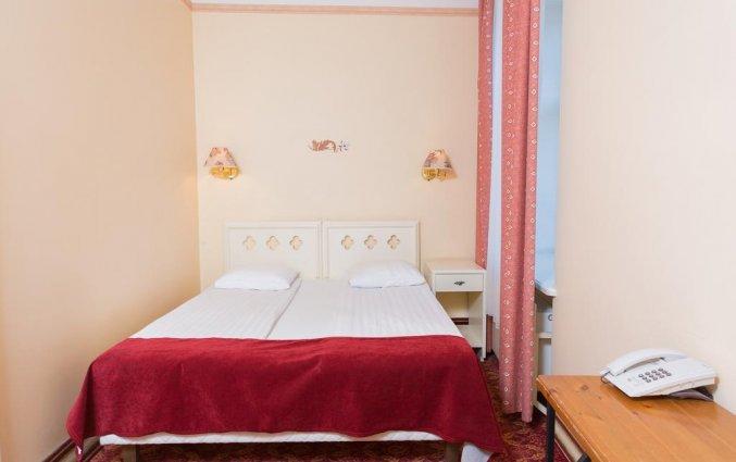 Kamer van Hotel Rija Old Town in Tallinn