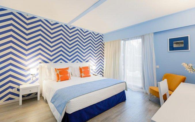 Suite van Hotel Terrace Mar Suite op Madeira