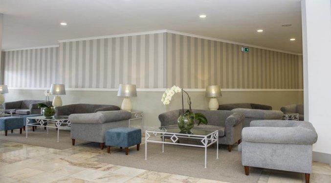 Lounge Dorisol Florasol