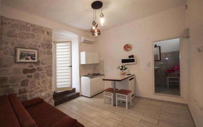 Appartement van Apartementen Mia in Dubrovnik