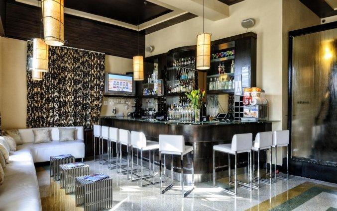 Bar van Hotel Chelsea in Miami