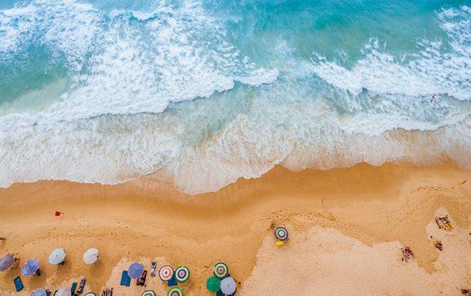 zee - phuket