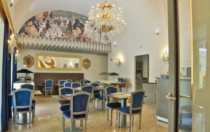 Casual Belle Epoque Lisboa - Restaurant